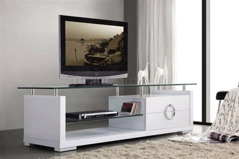 table de salon de jardin 2930 meuble tv et blanc maison design wiblia