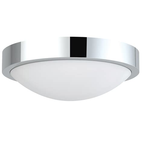 Led Lights Bathroom Ceiling Uses Of Led Lights Bathroom Ceiling Warisan Lighting