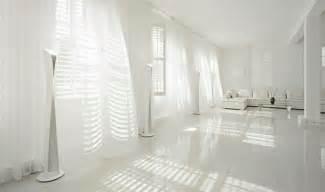 japanische vorhänge de pumpink wohnzimmergestaltung vorher nachher