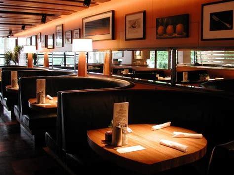 R D Kitchen Newport by L Jpg