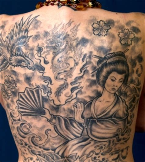 tattoo background ideas tattoo background designs tattoo ideas pictures tattoo