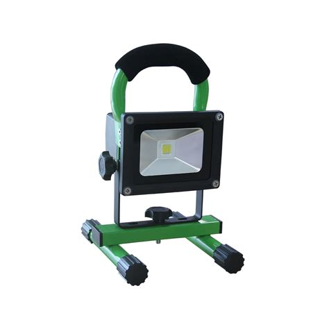 Rechargeable Outdoor Lighting Rechargeable Flood Light Modo Lights