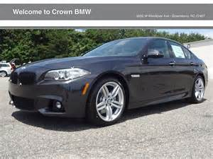 2014 Bmw 535i M Sport Document Moved