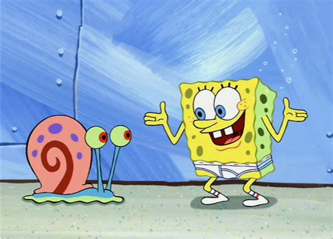 Girlawhirls Wanderlust Is Fueled By Gary Changs New Book Hotel As Home 5 gary the snail 8 hilarious spongebob characters