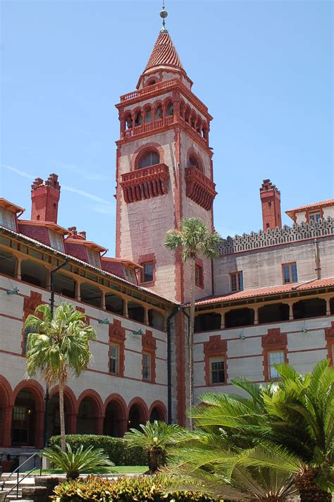Paranomal Database and Research Information | PANICd Library Flagler College