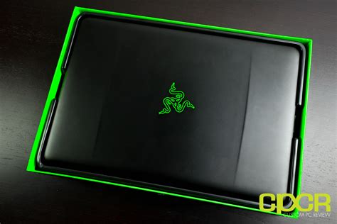 best customized laptop razer blade 14 inch gaming notebook review custom pc review