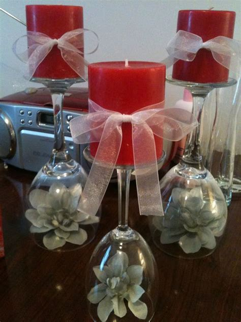 receptions dollar tree and wedding reception centerpieces