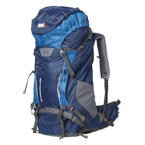 hiking pack denali matterhorn hiking pack