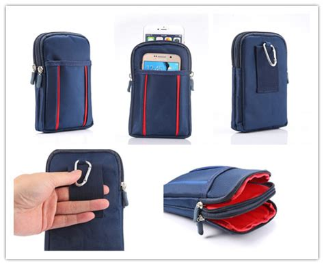 Best Leather N Cover Wallet Samsung Grand 2 G7102 G7106 G71 buy wholesale galaxy note 2 wallet from china
