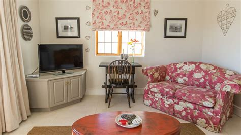 1 bedroom flat in cape town simonstown romantic one bedroom apartment cape town cape