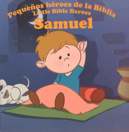 estudios biblicos de 2 samuel que significa el nombre samuel nombres b 205 blicos