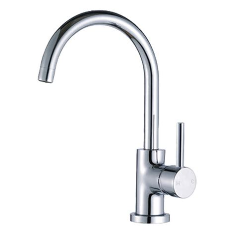 kitchen sink taps australia kitchen sink taps australia traditional antiqua mixer bronze single lever the sink warehouse