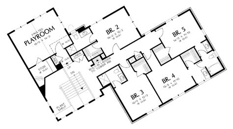 boarding house design architecture boarding house plans