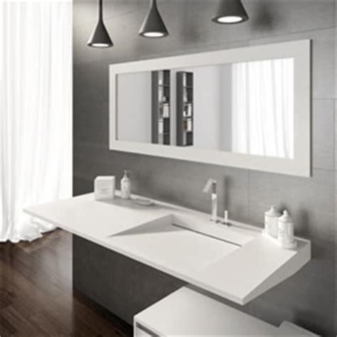 arredo bagno siena arredobagno mobili da bagno made in italy lasa idea arredo