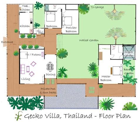 free thai house plans thai house plans over 5000 house plans