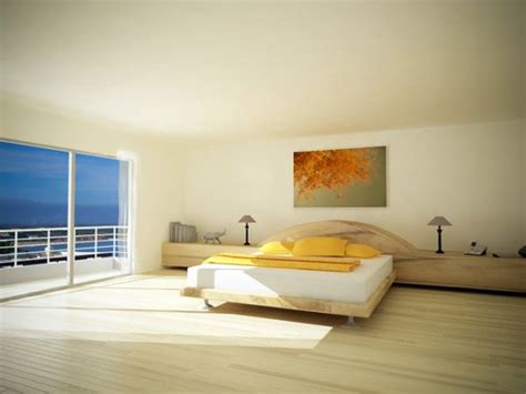 modern bedroom colors 31 beautiful and modern bedrooms design ideas
