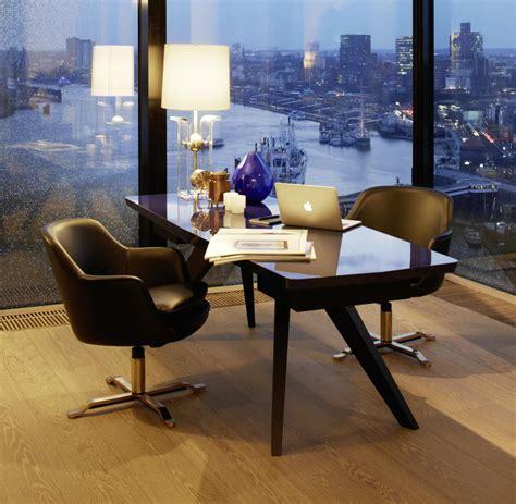 elbphilharmonie wohnung kaufen luxusapartments so sehen die wohnungen in der