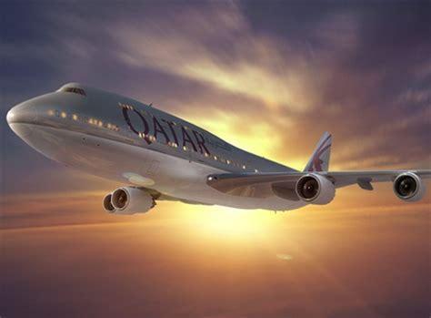 reasons  fly qatar airways  usa  india