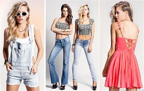 moda verano 2015 moda oto 209 o invierno 2018 moda y tendencias en buenos