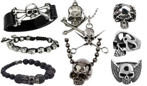 skull for jewelry image gallery skull jewelry