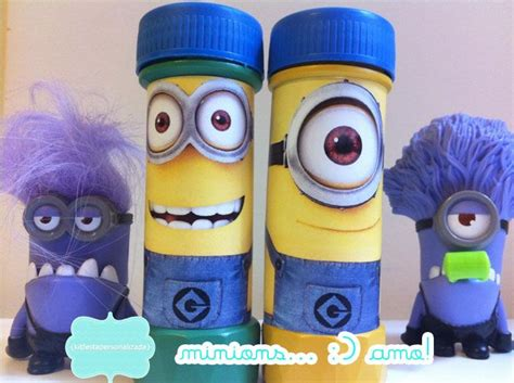 facebook themes minions 165 best minion party ideas images on pinterest