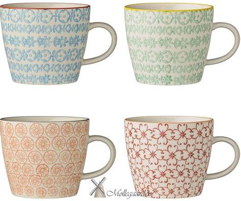 Designer Teekanne 356 by Die Besten 25 Teekanne Aus Glas Ideen Auf