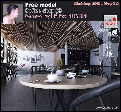 bã cherregal shop coffee shop 3 l 234 b 225 huynh