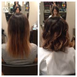 what year was the lob hairstyle created balayage best chicago hair salon lincoln park