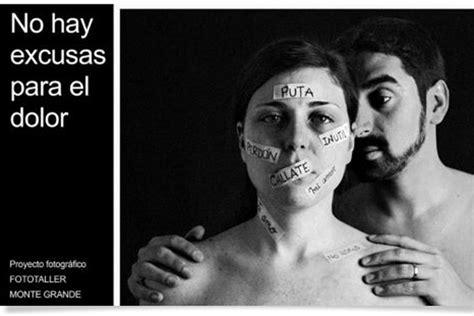 imagenes de violencia de genero con mensajes cada 35 horas una mujer muere por violencia de g 233 nero
