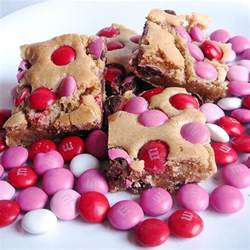 12 sweet treats recipes for valentine s day pink red