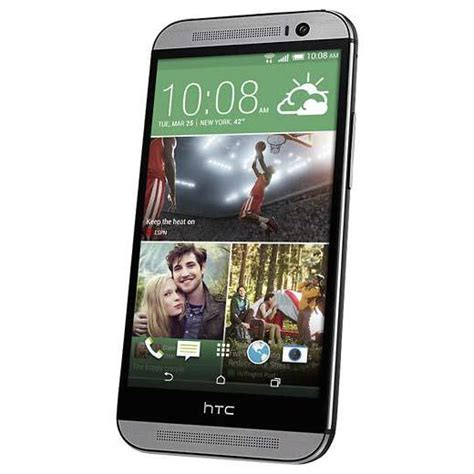 htc one m8 android htc one m8 android phone now available gadgetsin