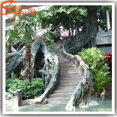 kids tree houses to buy house artificial plants kids plastic tree banyan tree
