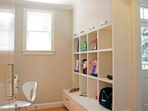 organize room tips for organizing laundry rooms hgtv