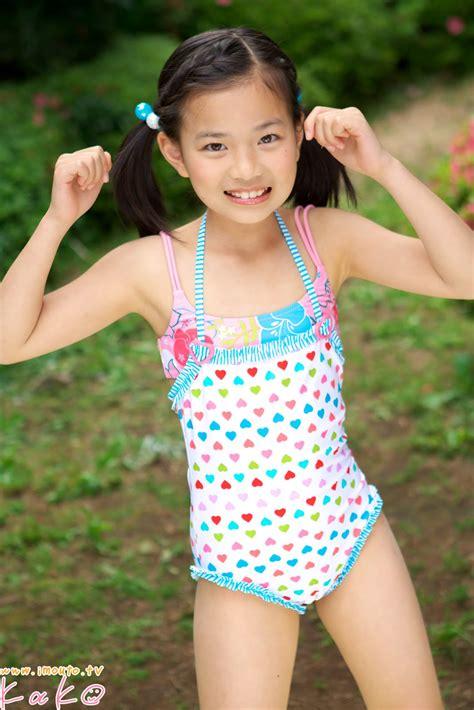 aoi kako idol rino yuumaな日々 aoi kako 葵果子 我的最愛