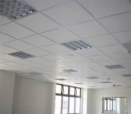 Ceiling Grids And Tiles Ceiling Tiles Officeherpowerhustle Herpowerhustle