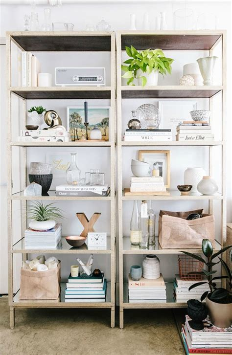 17 best ideas about bookshelf styling on pinterest bookcase styling easy tips tricks city farmhouse