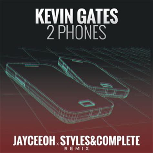 panda styles complete remix desiigner kevin gates 2 phones styles complete jayceeoh remix