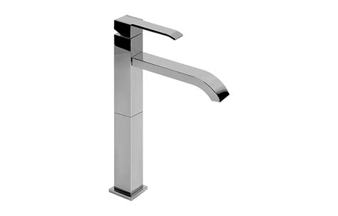 graff kitchen faucets graff kitchen faucet discover more on graff faucets com