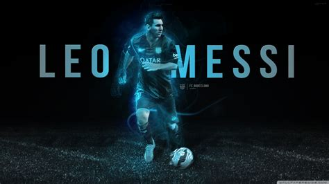 Manchester City Iphone All Hp messi wallpaper hd