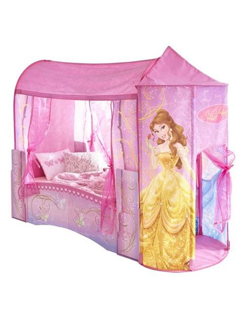 castle toddler bed disney princess feature castle toddler bed disney