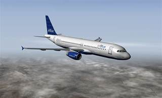 airplane picture airbus a320 233 v1 2 x plane 9 rikoooo