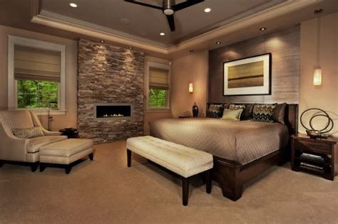 modern bedroom design ideas remodels photos with beige 36 stunning solutions for your dream master bedroom