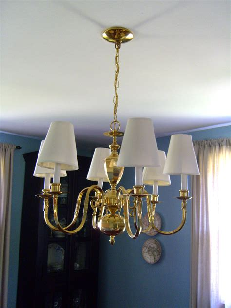 shade chandelier trends decoration l shade for chandelier