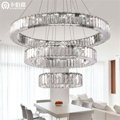 chandelier large modern chandeliers 7 of 15 photos