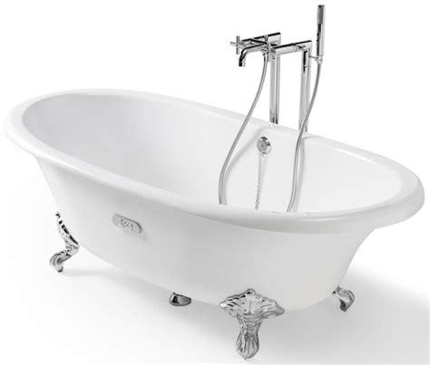 poids baignoire fonte la fonte le mat 233 riau id 233 al sauf poids styles de bain