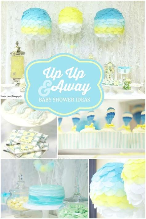 up baby shower theme 701 best images about boy s baby showers on