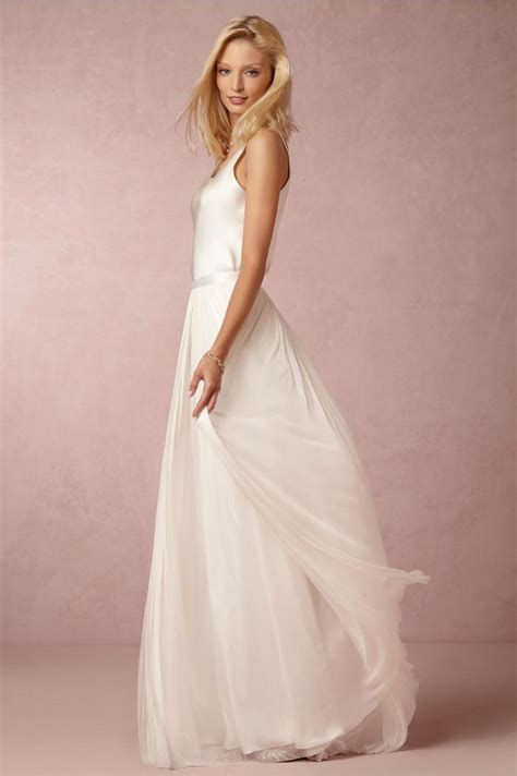 New Kaftancleopatra Chiffon Satin 8 square satin chiffon wedding dresses 2015 charming 2014