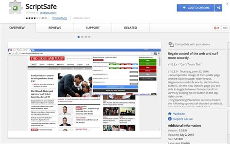 best chrome privacy extensions 70 best chrome extensions ultimate list of best