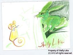 Green Mill Gift Card Balance - entries tagged with loke 187 187 shelly loke
