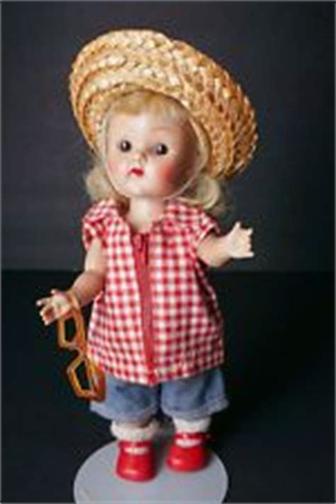 judi brown eyes 1000 images about dolls on pinterest auction baby